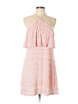 Splendid Casual Dress Size XL