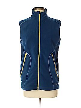 Double Diamond Vest Size S