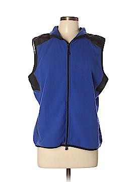 Ralph Lauren Vest Size XL
