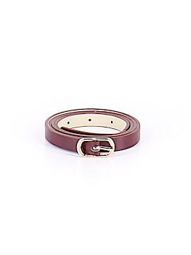 Dickies Belt Size L