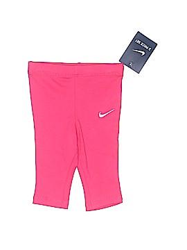 Nike Leggings Size 6-9 mo