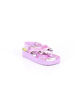 Havaianas Sandals Size 18 (EU)