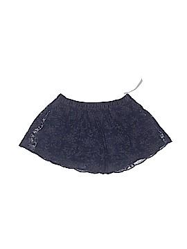 Baby B'gosh Skirt Size 9 mo