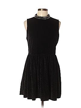 Topshop Cocktail Dress Size 12