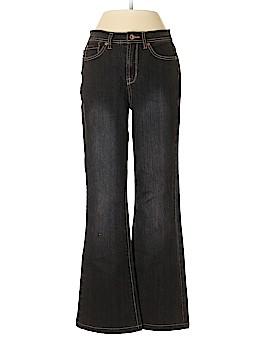 Jeanstar Jeans Size 4