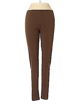 Venus Leggings Size M