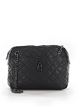 The Limited Shoulder Bag One Size