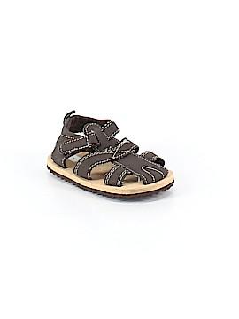 Carter's Sandals Size 4
