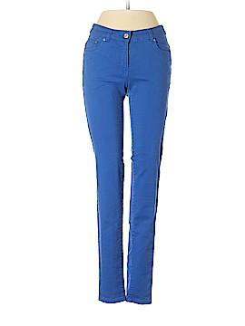 H&M Jeans 4 Waist 24