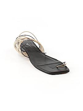 The Sak Sandals Size 9 1/2