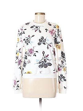 Sweet Rain Pullover Sweater Size M