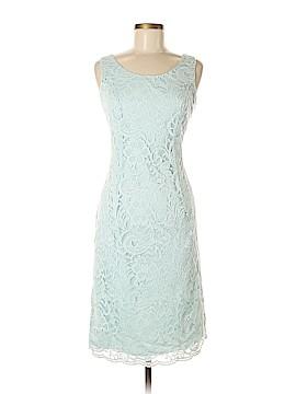 John Meyer Cocktail Dress Size 8