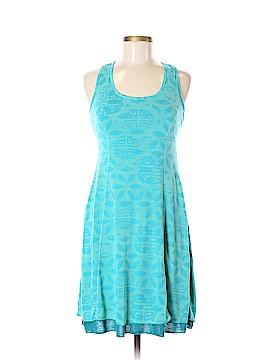 Soybu Casual Dress Size M