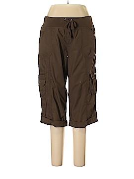 Calvin Klein Cargo Pants Size L