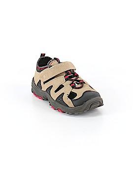 Lands' End Sandals Size 10
