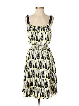 Antonio Melani Casual Dress Size 4