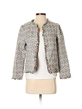 Unbranded Clothing Blazer Size S