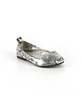 Tendertoes Dress Shoes Size 7/8 Kids
