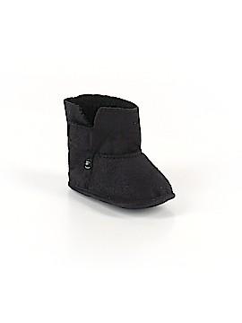 Gymboree Boots Size 3