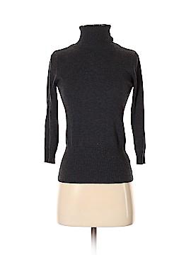 Twenty One Turtleneck Sweater Size S
