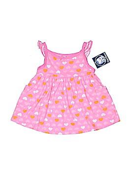 Gerber Dress Size 18 mo