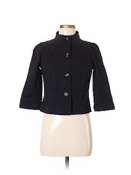 Alfani Jacket Size 8 (Petite)