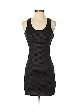ByCORPUS Casual Dress Size XS