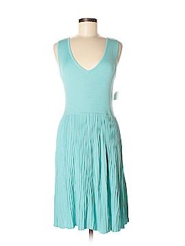 Antonio Melani Casual Dress Size M