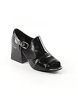 Balenciaga Heels Size 38 (EU)