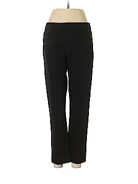 Woman Dress Pants Size 4