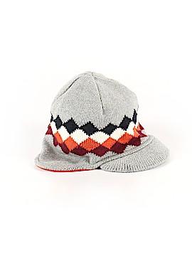Gymboree Hat Size 8