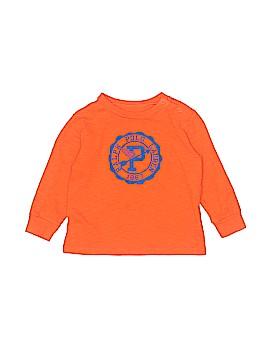 Ralph Lauren Long Sleeve T-Shirt Size 12 mo