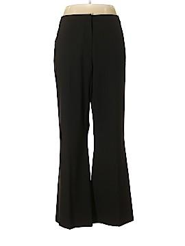 Alex Marie Dress Pants Size 16