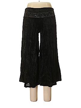 Rave Casual Pants Size L