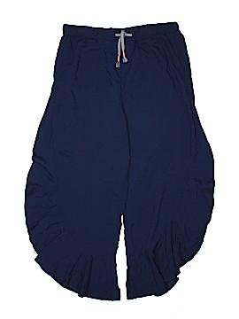 Cat & Jack Yoga Pants Size 14 - 16