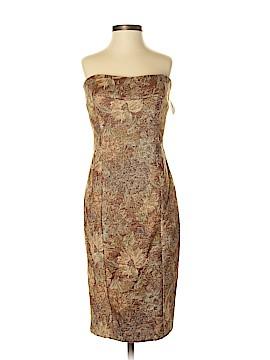 Neiman Marcus Cocktail Dress Size 8