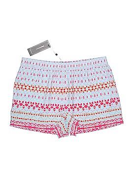 BCBGMAXAZRIA Shorts Size M
