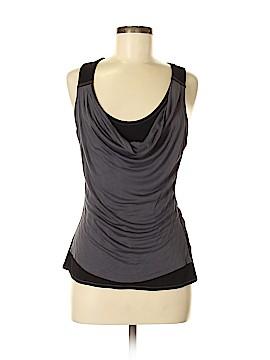 Karen Millen Sleeveless Top Size 8