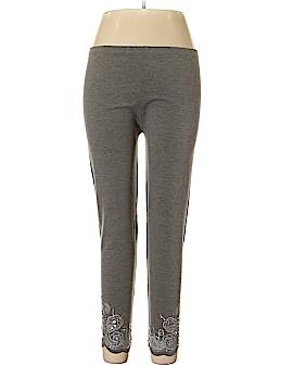 Unbranded Clothing Leggings Size 24 - 26 (Plus)