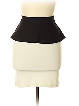 Karina Grimaldi Casual Skirt Size XS