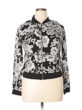 Love Culture Jacket Size L