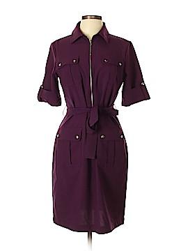 True Envy Casual Dress Size 10