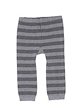 Busha Sweatpants Size 80 (CM)