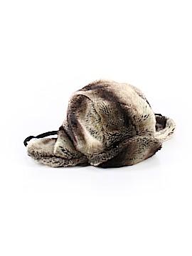 C. Wonder Winter Hat One Size