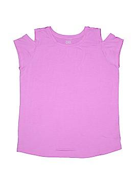 Athleta Active T-Shirt Size X-Large (Kids)