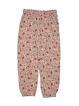 Mini Boden Casual Pants Size 8