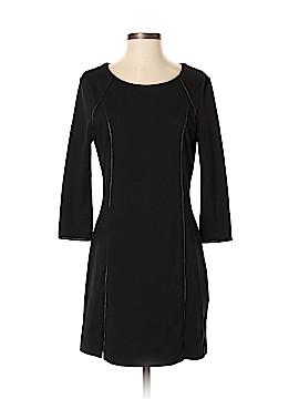 Jaye.e. Casual Dress Size S