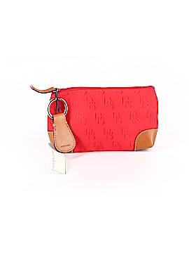 Dooney & Bourke Makeup Bag One Size