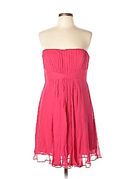 BCBGMAXAZRIA Cocktail Dress Size 12