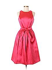 Isaac Mizrahi New York Cocktail Dress